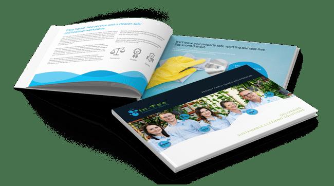 In-tec-Brochure_Mockup