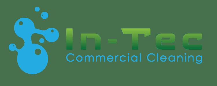 IntTech